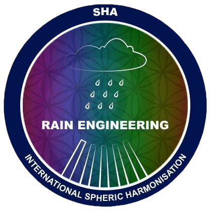 rainengineering-sha